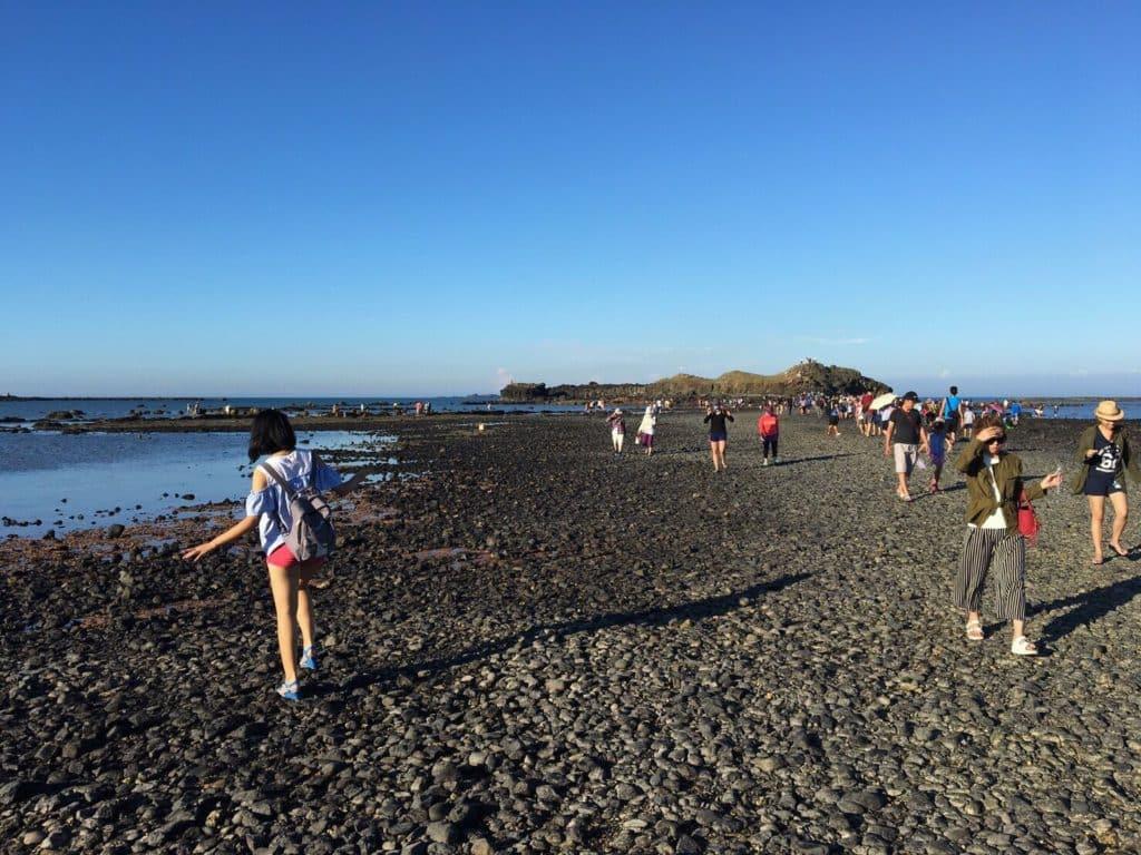 澎湖景點 3