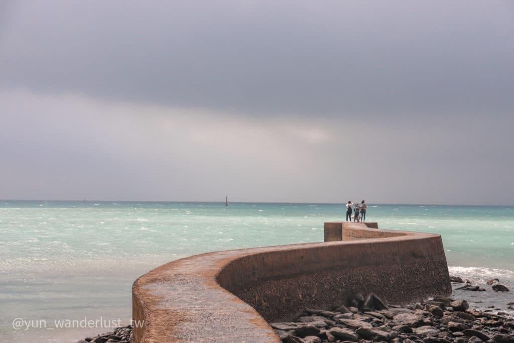 澎湖景點 6