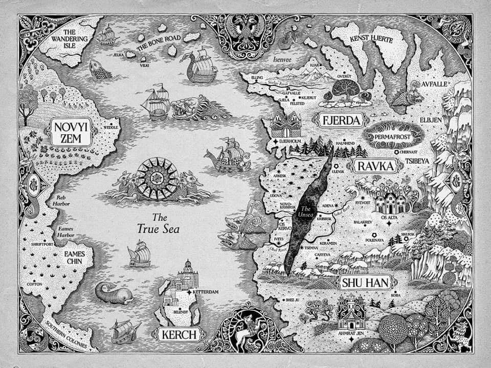 太陽召喚地圖