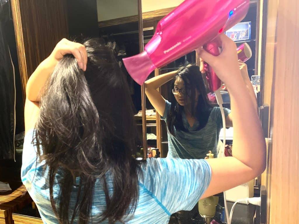 洗護髮推薦 9