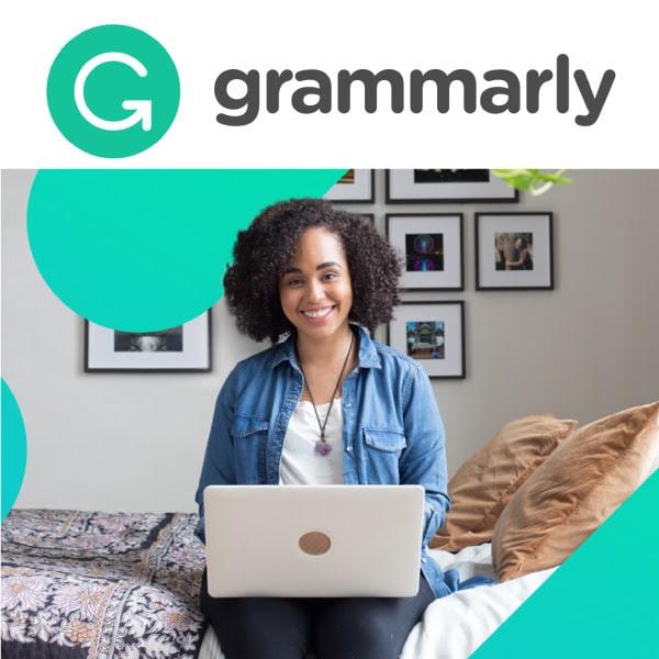 線上英文學習網站推薦 4