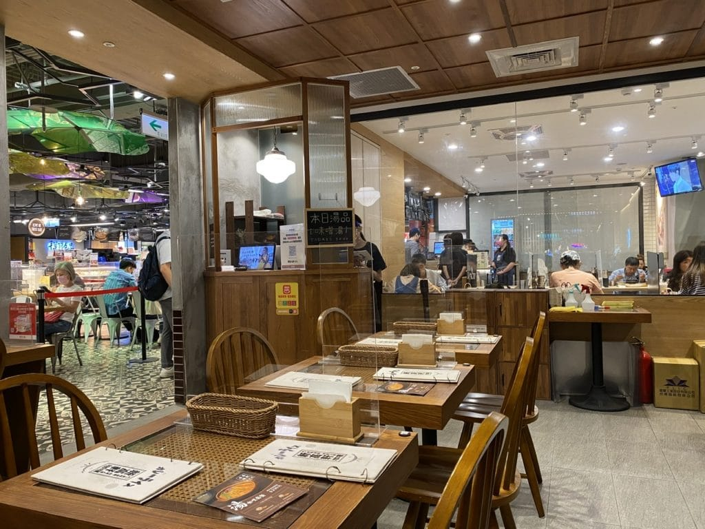 台北咖哩推薦 3